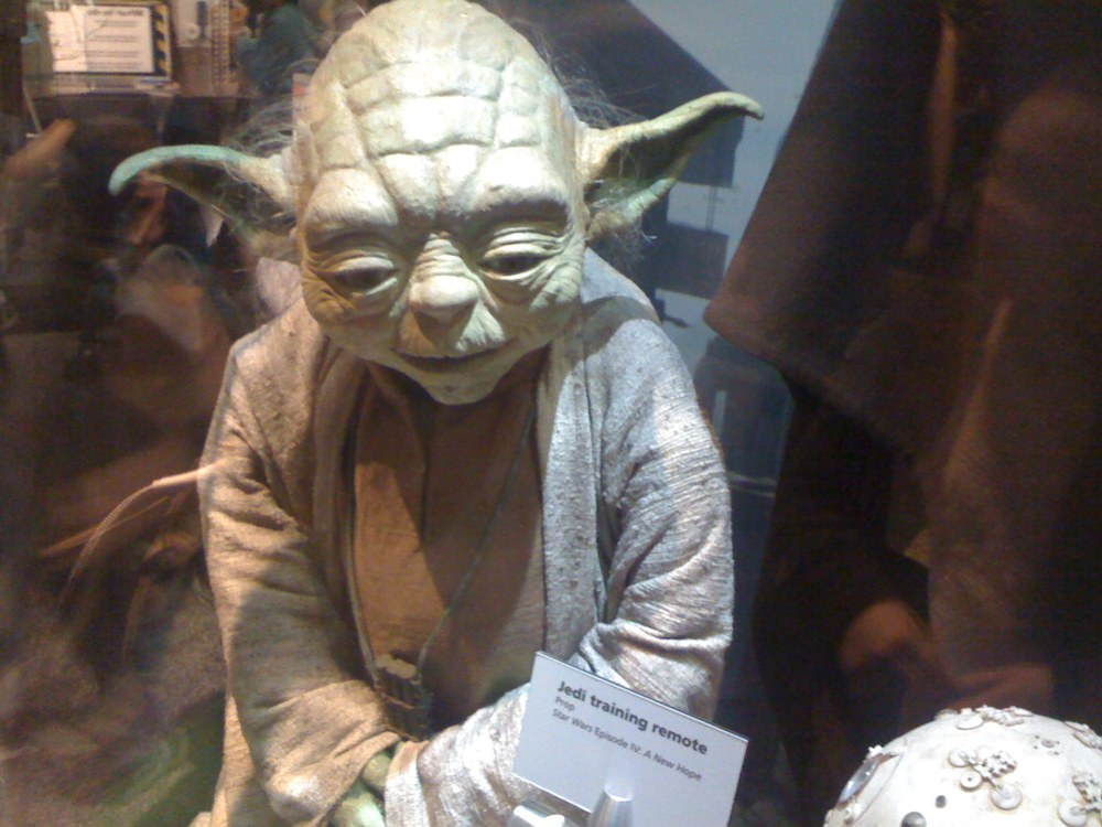 Star Wars Exhibit 30.JPG