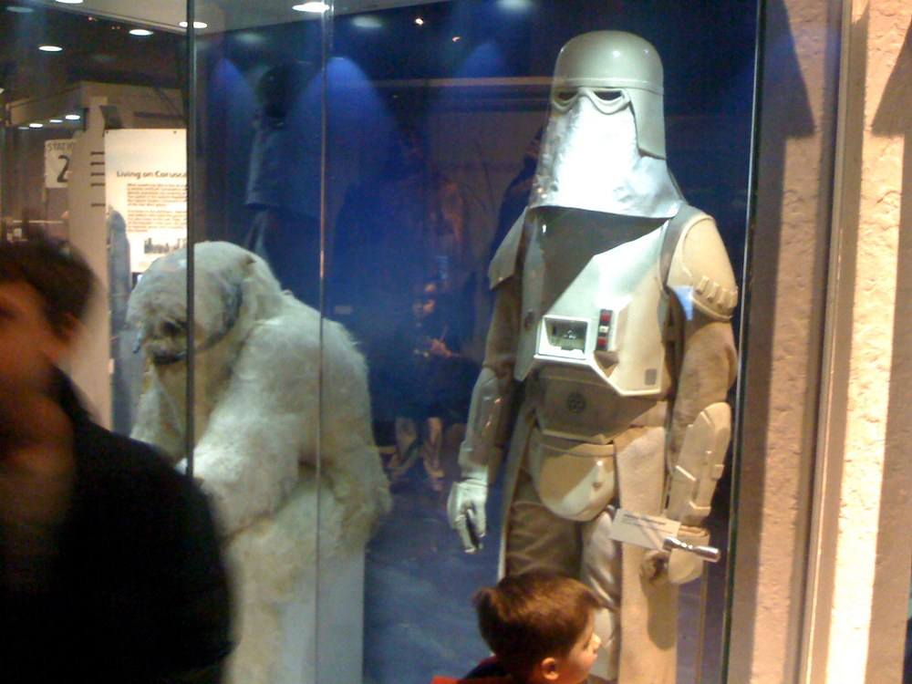 Star Wars Exhibit 33.JPG