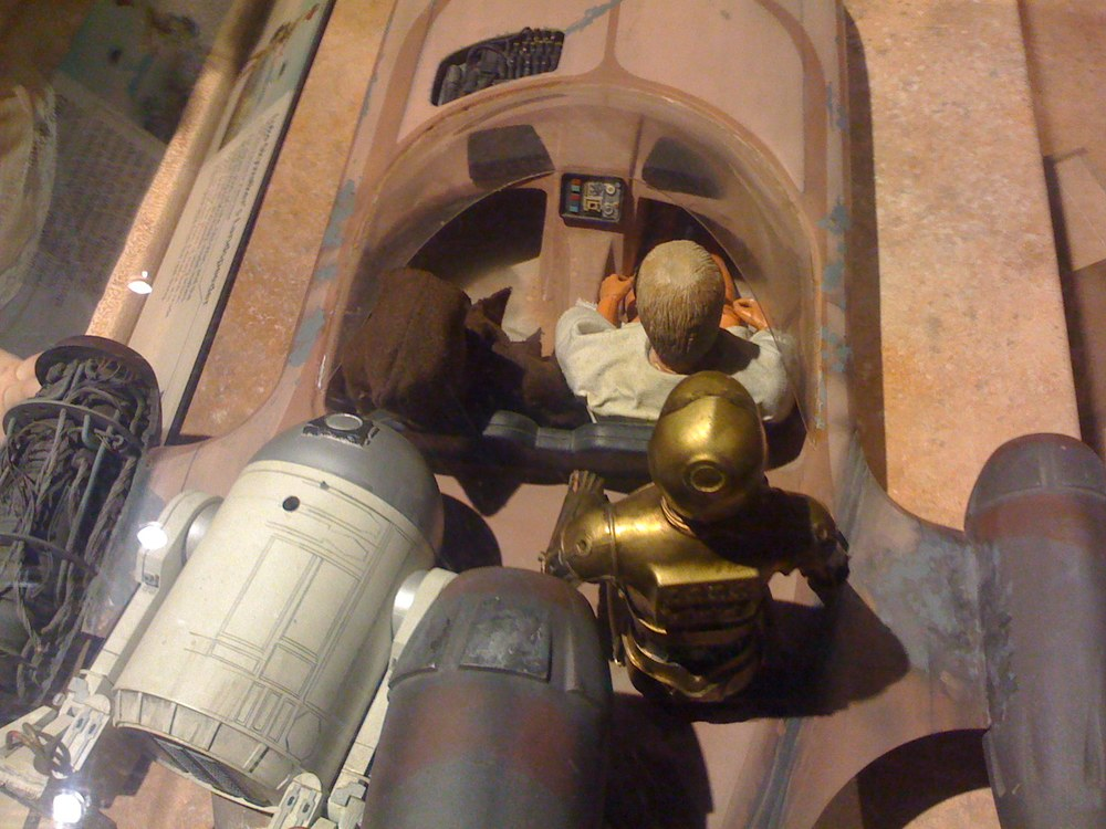 Star Wars Exhibit 35.JPG