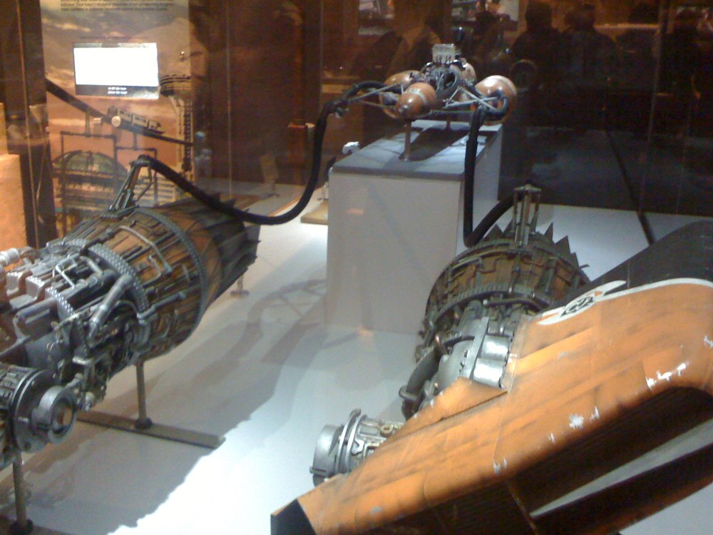 Star Wars Exhibit 37.JPG