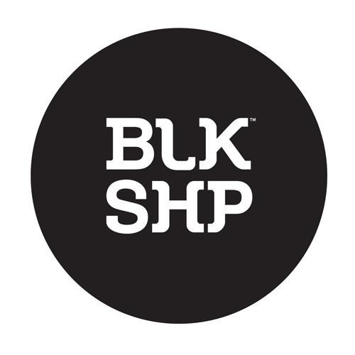 BLKSHP_logo_500.jpg