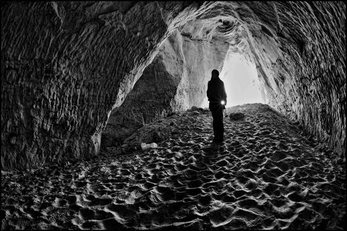 plato_cave_alegory.jpg