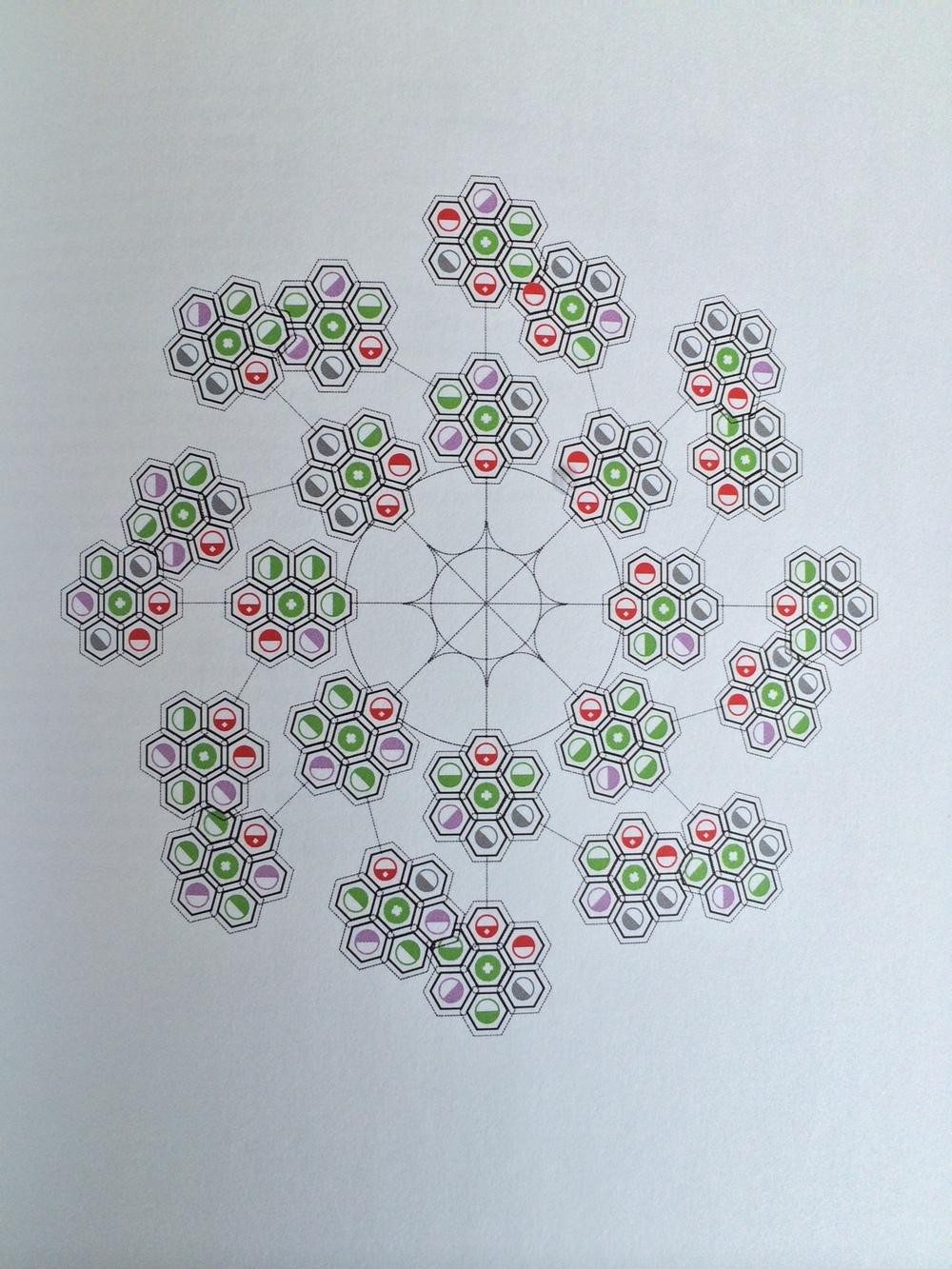 Grace_conceptual_Kofaviv Flower.JPG