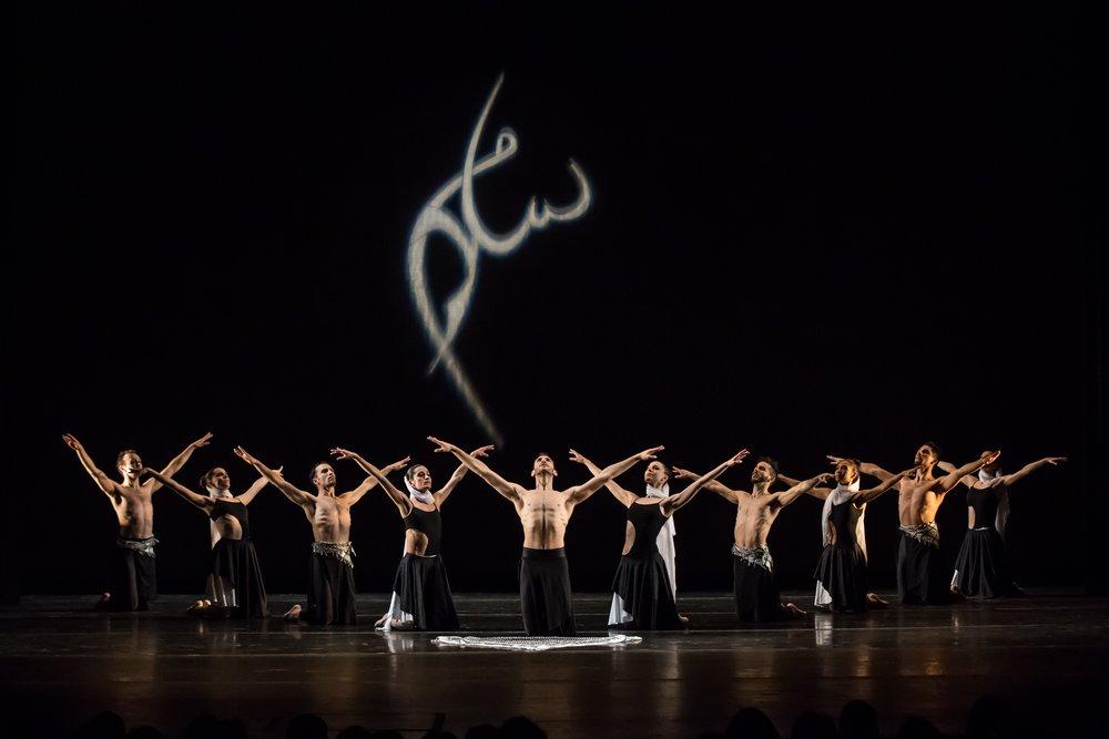 FJK Dance-A Message of Peace-218 (1).jpg