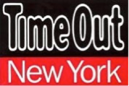 Time Out -    https://www.timeout.com/newyork/dance/fjk-dance-1     (hyperlink doesn't redirect -paste this link in your browser)