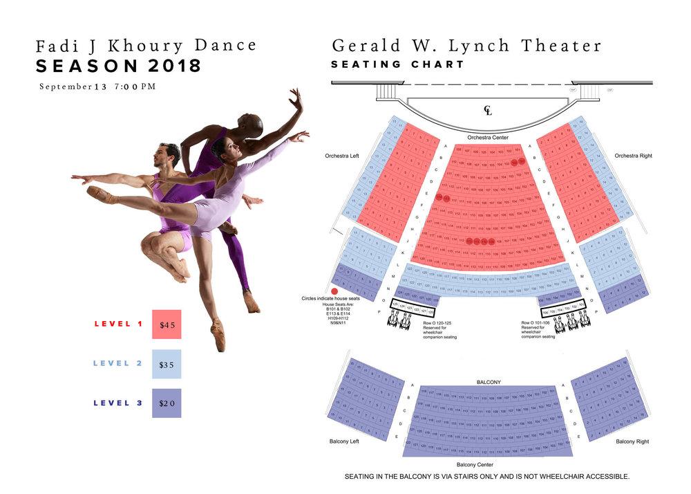 seating chart13.jpg
