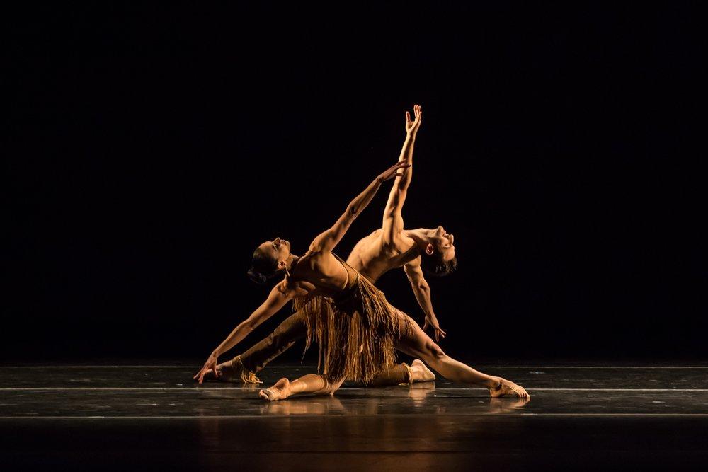 FJK Dance-Dum Tak-292.jpg