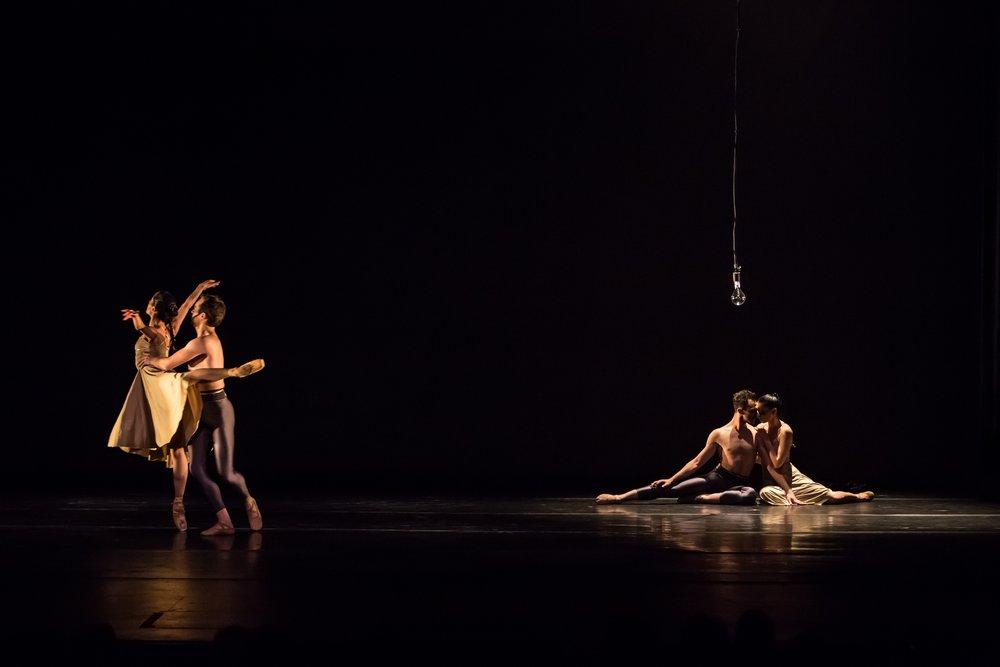 FJK Dance-Home-17.jpg