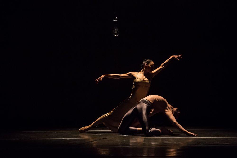 FJK Dance-Home-3.jpg
