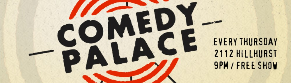 cropped-comedy-palace-banner12.jpg