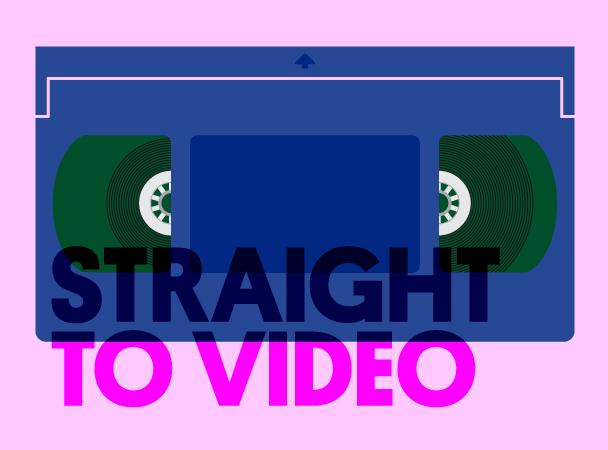 straight2video2.jpg