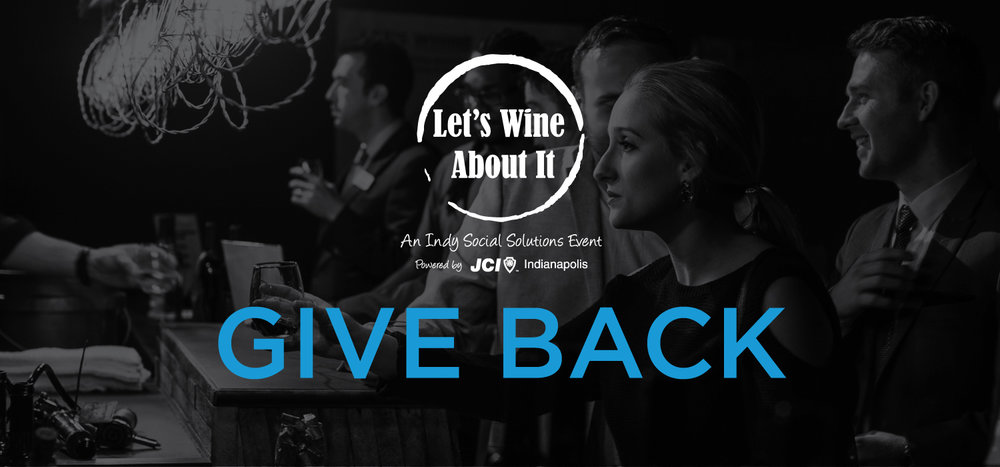 jci-indianapolis-give-back