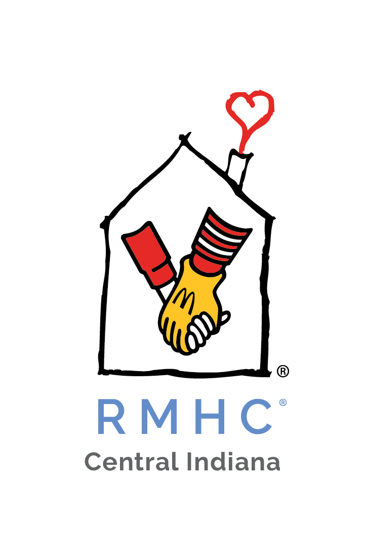 RMHC_Central_Indiana_logo_vert-blue_txt-01.png