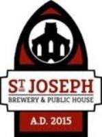 St. Joseph's.jpeg