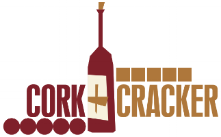 cork and cracker.png
