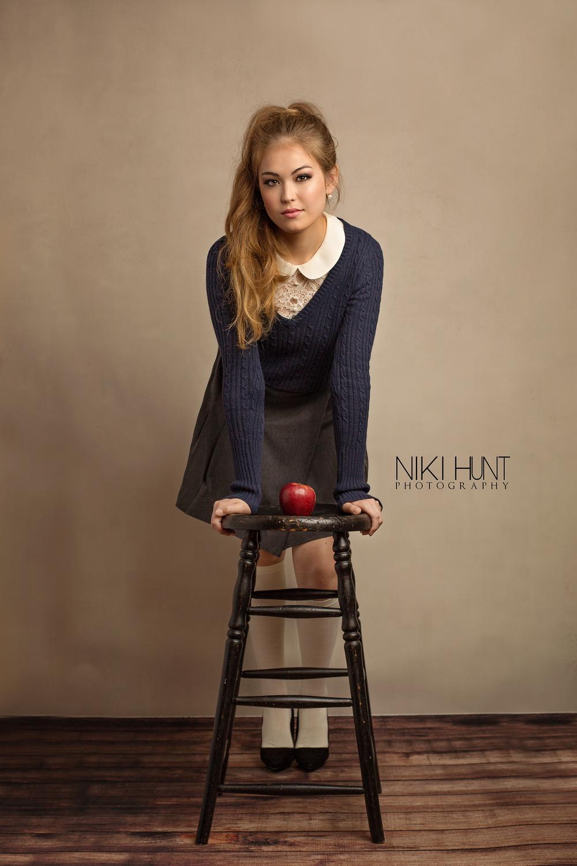 Naomi WEB_7.png