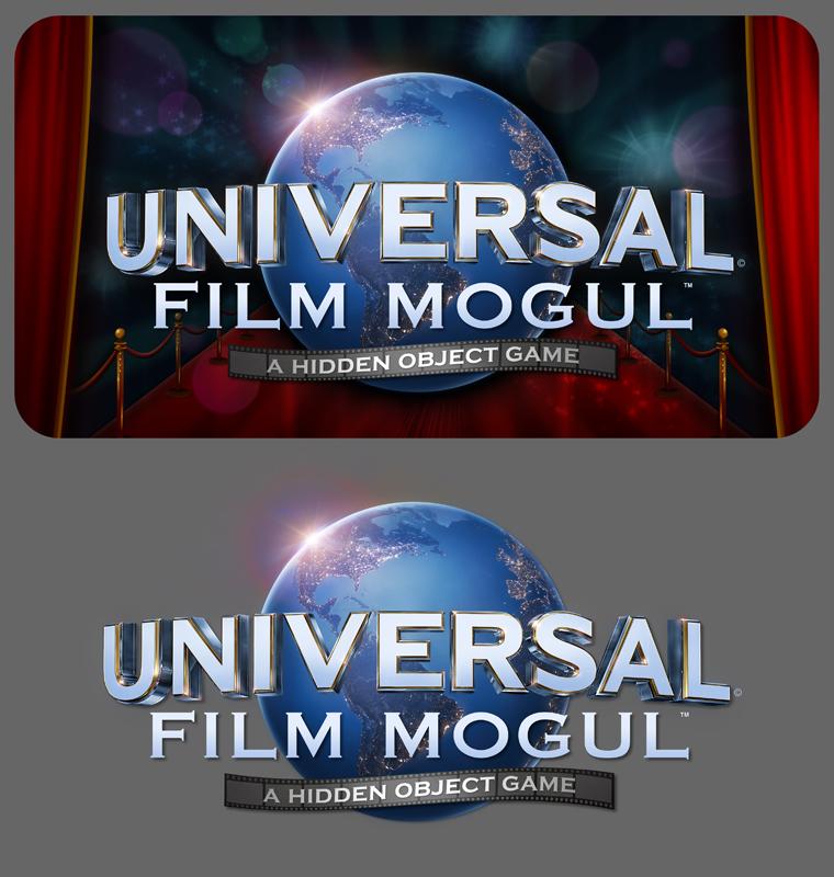 universalfilmmogullogo.jpg