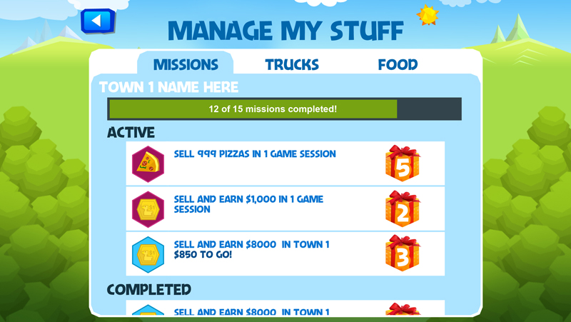 truckyou_managemystuff.jpg