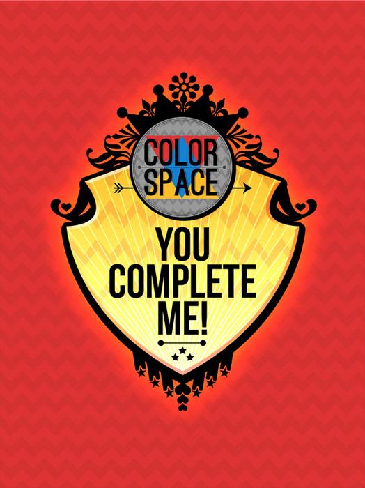 colorspace4.jpg