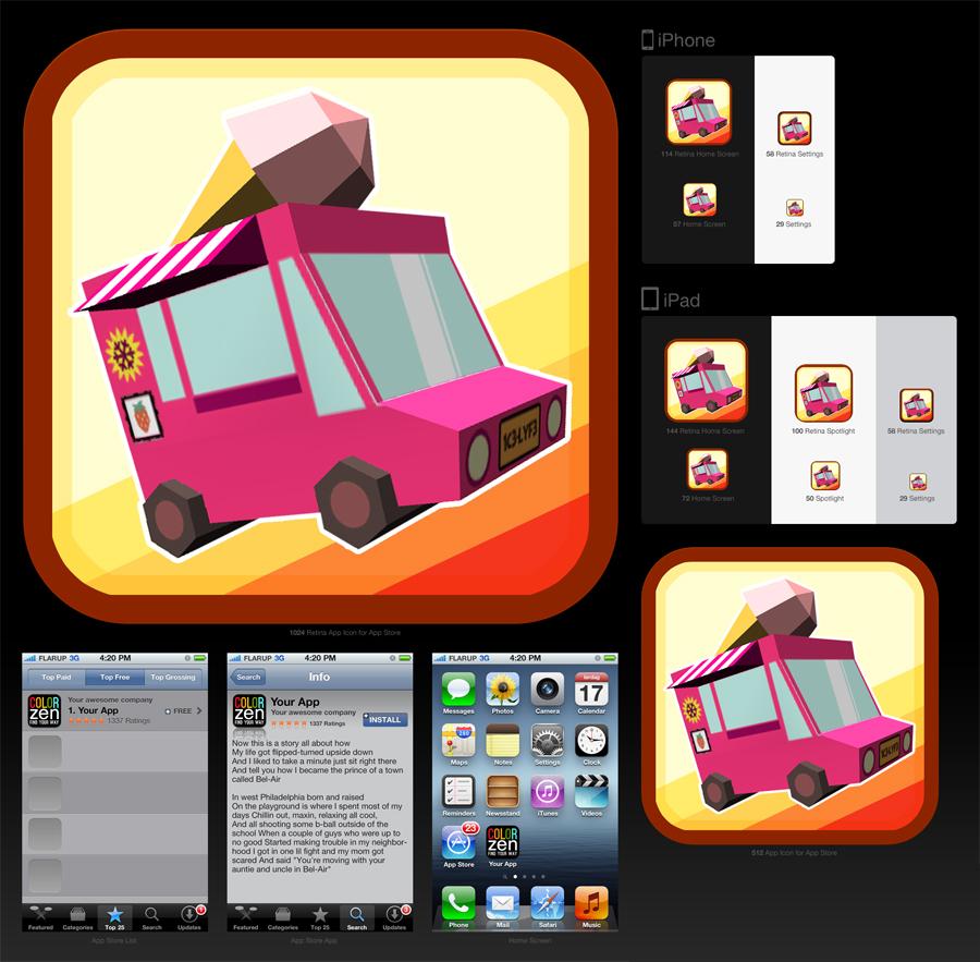 TruckYouLogoSet.jpg