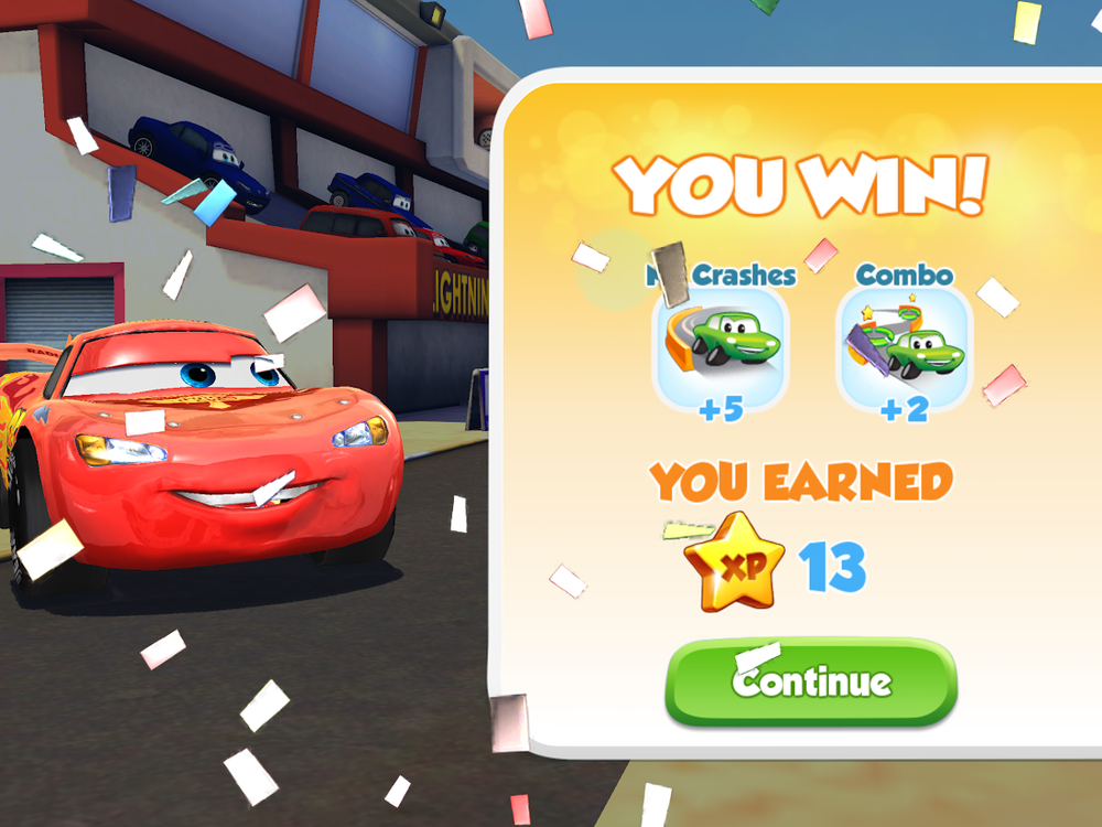 Cars4.png