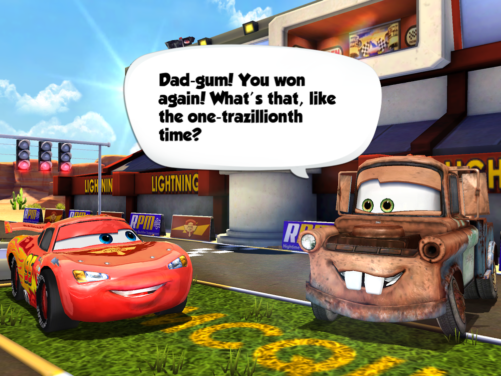 Cars8.png