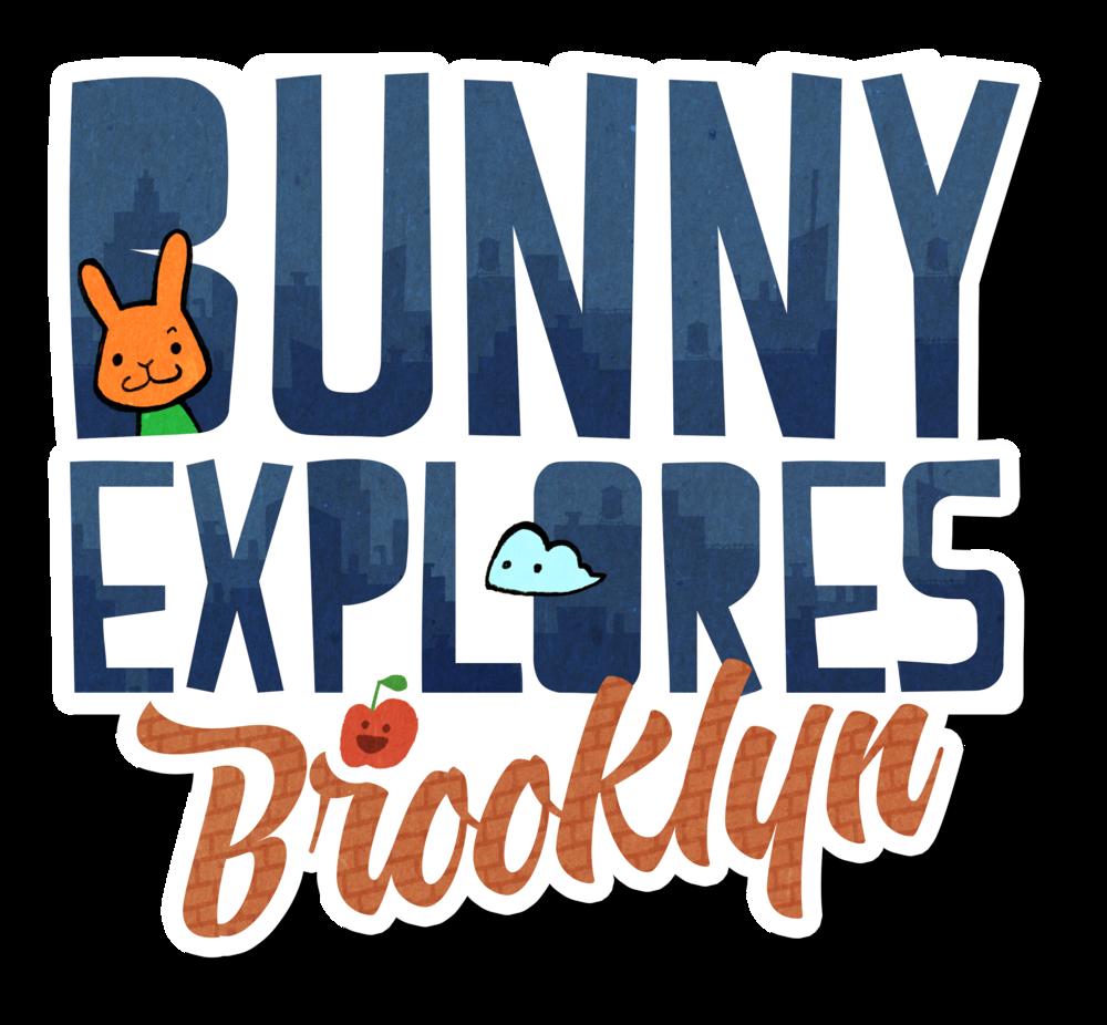 BunnyExploresLogo.png