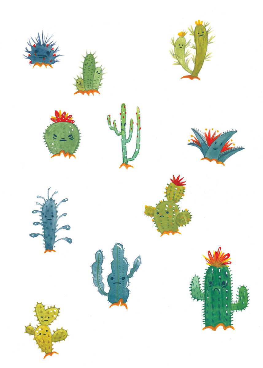 6x8_Cacti_WEB.jpg
