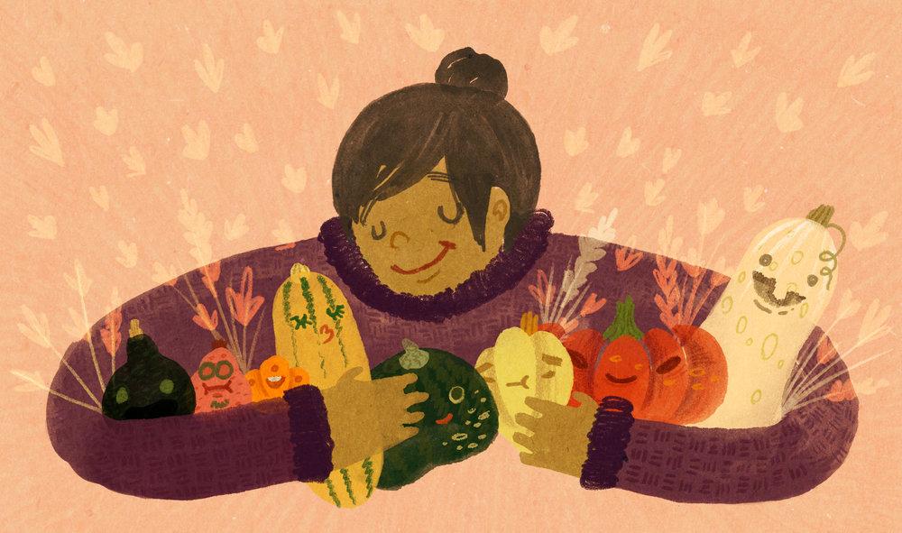Thanksgiving2016_ShihoPate.jpg