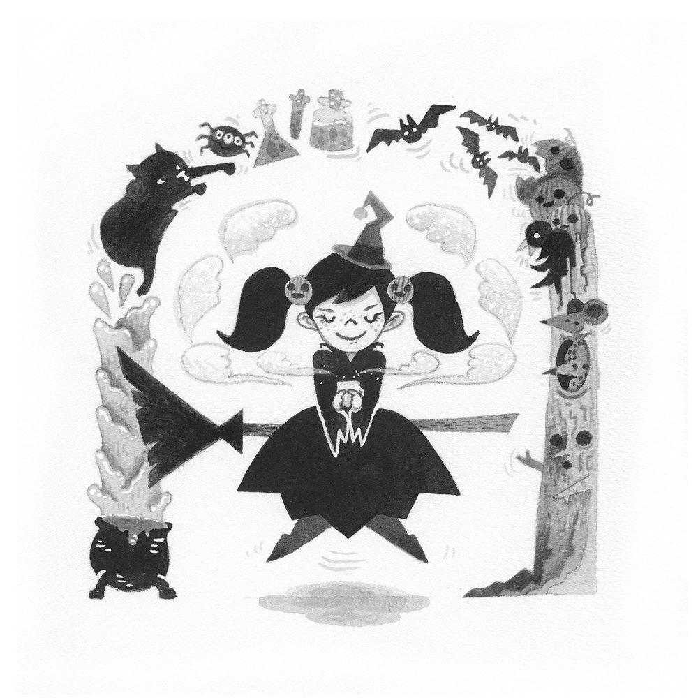 3-Witch.jpg