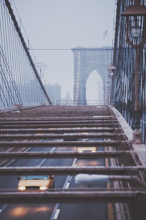 New York , NY.    Home .