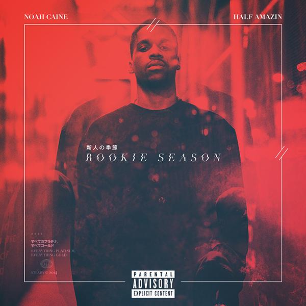 Rookie Season (Cover) - 2014-(pre-Order).jpg