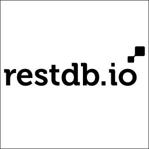 restdbWEB.png