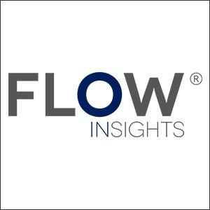 FlowinsightWEB.png