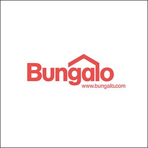 BungaloWEB.png