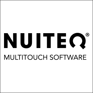 NuiteqWEB.png