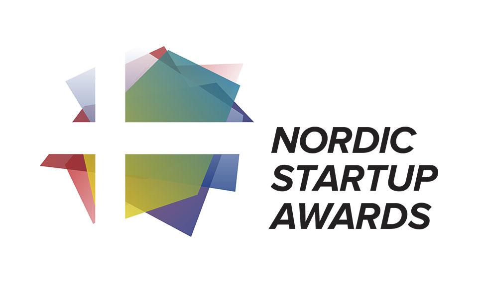 Nordic Startup Awards 2015 - Best Accelerator Program Norway
