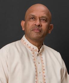 Dr. Subodh Pandit  Search Seminars International