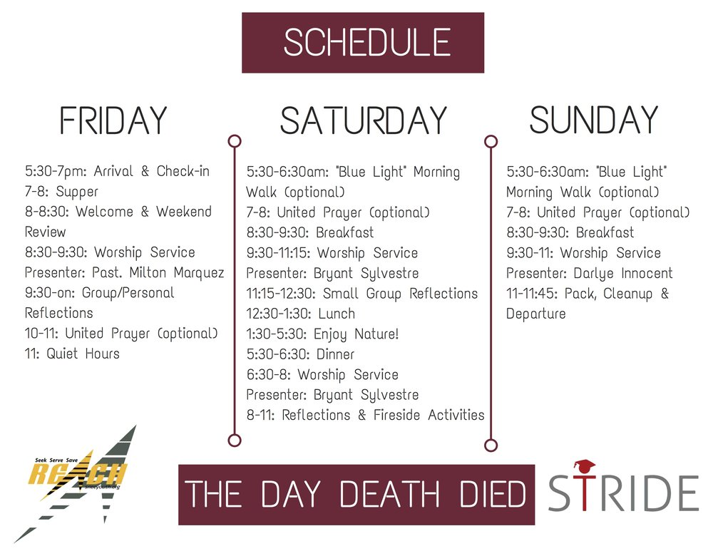 Spring Retreat Schedule.jpg