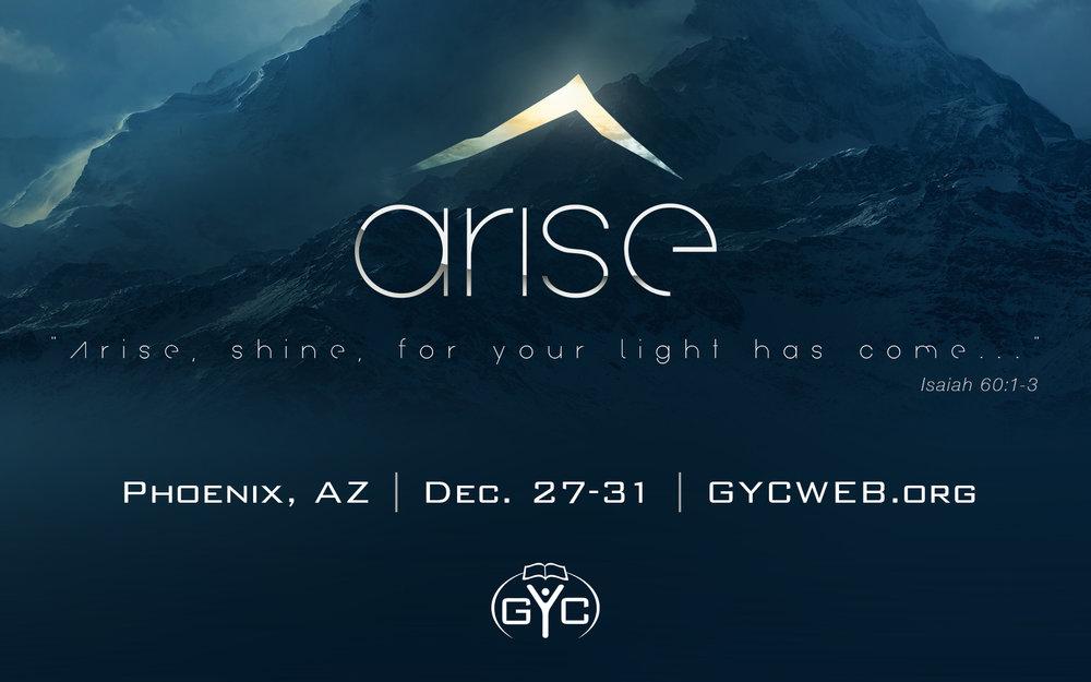 Arise-16-9-Slide.jpg