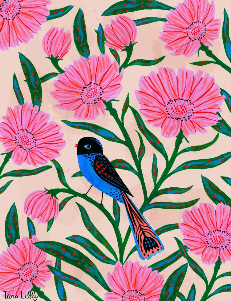 Tara_PP_GardenBird.jpg