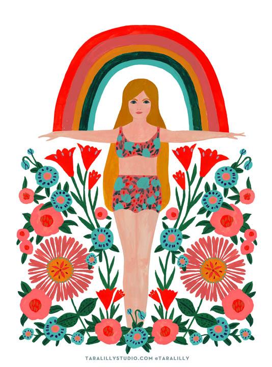 Tara_PP_Rainbowgirl.jpg