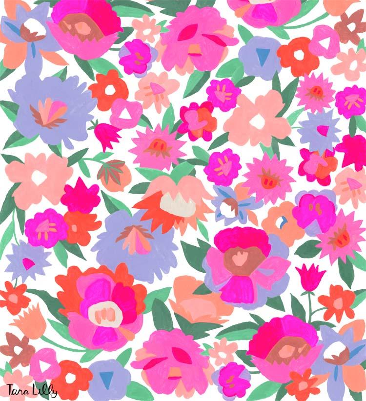Tara_PP_Amilia_FloralPainting.jpg