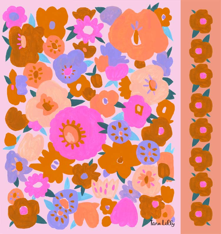 Tara_PP_Ava_Floral_Gouache.jpg