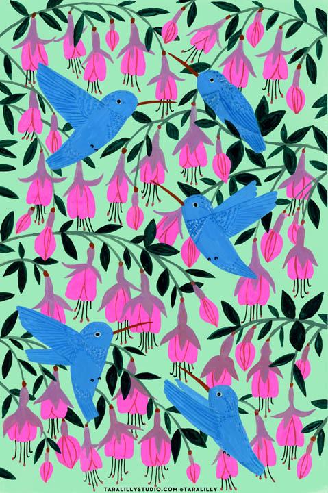 Tara_PP_Hummingbirds_fuchsia.jpg