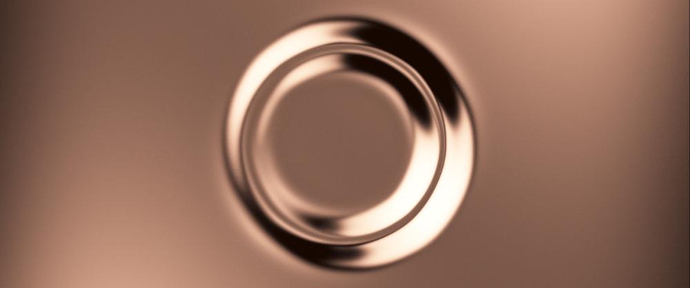 ripple_placeholder.jpg