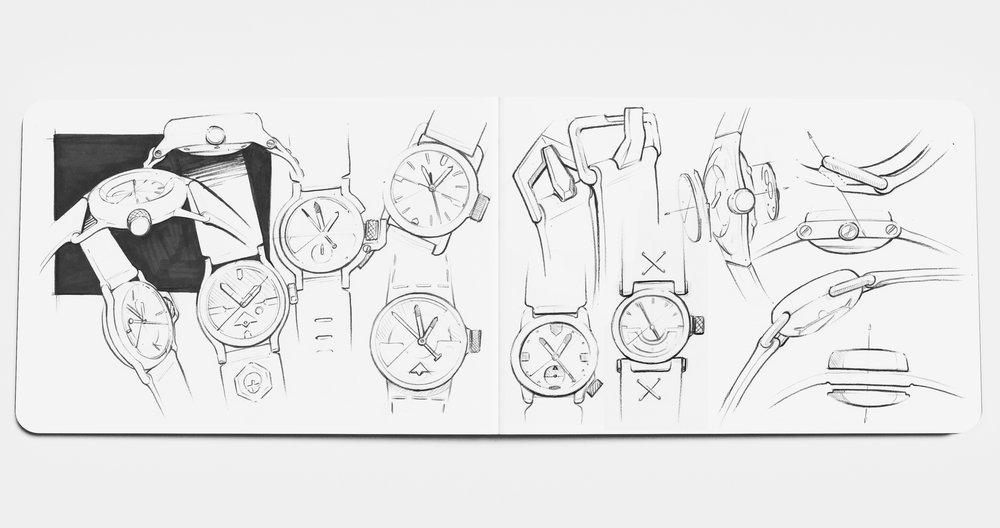 sketchbook_N45.jpg