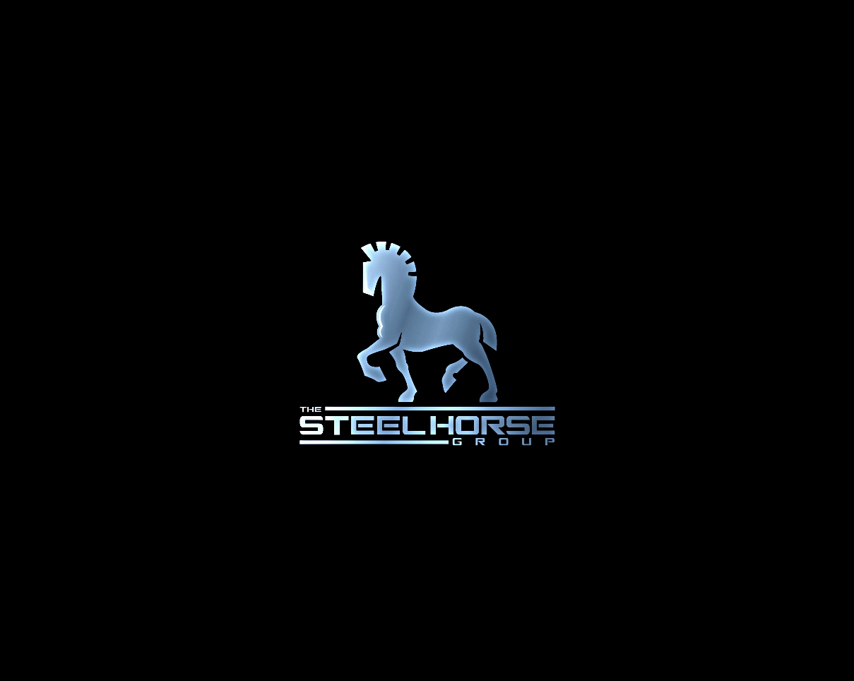 THE STEEL HORSE GROUP PRIVATE INVESTIGATIONS FIRM