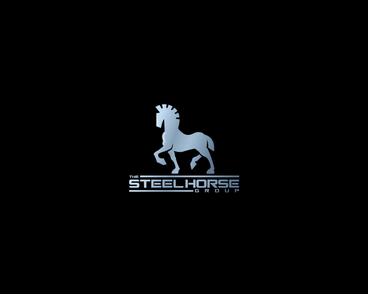THE STEEL HORSE GROUP INVESTIGATIONS