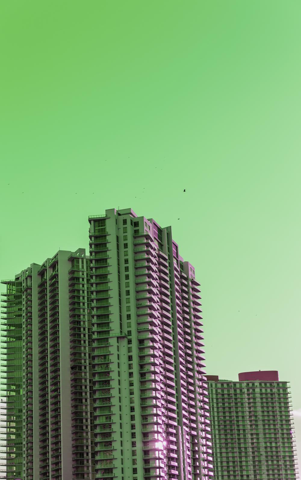 Green_machine.jpg